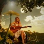 Taylor Swift - Fifteen 2