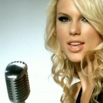 Taylor Swift - Our Song 6