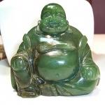 jade-buddha