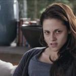 The-Twilight-Saga-Breaking-Dawn-Part-1-edward-and-bella-25303339-1280-543.jpg