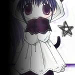 chibi-animated-nurse-girl.jpg
