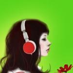digital,art,other,or,abstract,listen,music,girl,green-f856e2ce72f8a6c10802fcedcce2ce4f_h (2).jpg