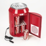 coca-cola-can-fridge.jpg