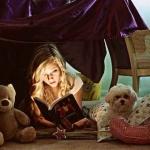 book-cute-dog-doggie-girl-reading-Favim_com-46952_large.jpg