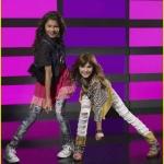 bella-zendaya-shake-it-up-give-03.jpg