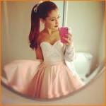 I <3 Ariana