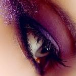 purplemakeup.jpg