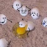 dead egg.jpg