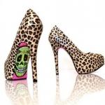 dream shoes.jpg