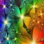 színvirág.jpg