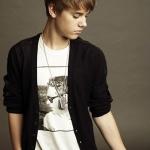 justinbieber2011.jpg