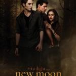 ujhold__new_moon_alkonyat_2__twilight_2-001_254007_72438.jpg