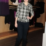 Selena Gomez 0018.jpg