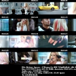 Britney_Spears_-_I_Wanna_Go_HD_720p.jpg