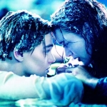 Titanic_jack_et_rose.jpg