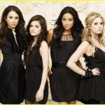 pretty-little-liars-promos-08.jpg