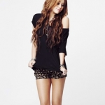 miley-cyrus-walmart-collection.jpg