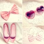 bow-cute-earrings-flats-shoes-sunglasses-Favim_com-62347_large.jpg