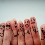 cute,expressions,face,faces,finger,face,fingers-811bc364e7da97c6591a297ad8122952_h_thumb.jpg