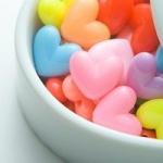 Heart-Candies--41180_thumb.jpg