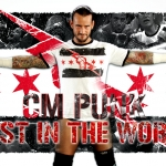 CM-Punk-Wallpaper-2012-01.jpg