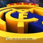 real-madrid-logo-3D-background.jpg