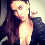 Irina+Shayk+Celebrity+Social+Media+Pics+yludY2_cjv-l.jpg