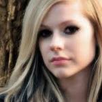 Avril Lavigne5.jpg