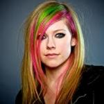 Avril Lavigne6.jpg