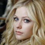 Avril Lavigne11.jpg