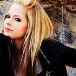 Avril Lavigne18.jpg
