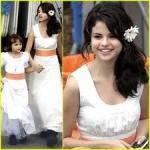 selena‑gomez‑white‑dress.jpg
