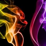 rainbow_smoke_1116.jpg