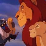 lion-king-anime-wallpaper.jpg