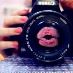camera-cute-girly-photography-pink-Favim.com-93719_large.jpg