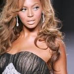 Beyonce Knowles.jpg