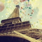 paris,tower,balloons,eiffel,tower,france,eifelturm-c0b99025f9e6292c20667e3331ca942e_h.jpg