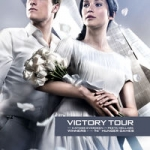 Hunger-games-catching-fire-victory-tour-poster.jpg