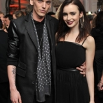 lily-collins-jamie-campbell-bower-14.jpg