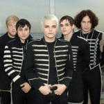 1070236my_chemical_romance-316.jpg