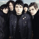 My_Chemical_Romance_02.jpg