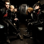 My+Chemical+Romance+mychemicalromance001.jpg