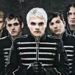 my-chemical-romance1.jpg
