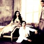 the_vampire_diaries_season_3_by_lauren452-d48p2ry.jpg