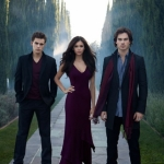 99180_paul-wesley-nina-dobrev-and-ian-somerhlader-from-the-cws-the-vampire-diaries.jpg