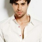 Enrique.jpg