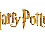 Harry_Potterlogo.jpg