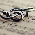 Music 00.jpg