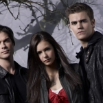 vampire_diaries_15.jpg
