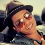 Bruno Mars22.jpg